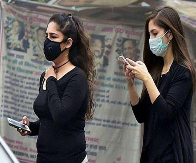 बारिश में धुल गया प्रदूषण, देश के 57 शहरों का AQI अच्छा; ग्रेटर नोएडा में सबसे बेहतर