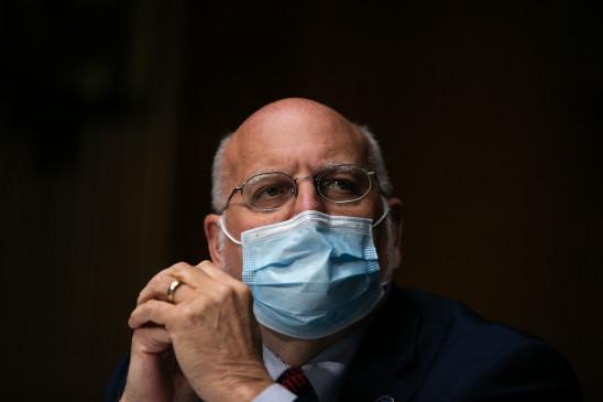 कोरोनो वायरस : अमेरिका में व्यापक प्रकोप फैला जागरूकता में कमी के कारण