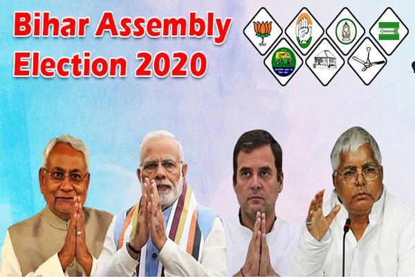 सबसे ज्यादा 41 फीसदी RJD के विधायक दागी, जानिए कांग्रेस, भाजपा, जदयू के आकड़े