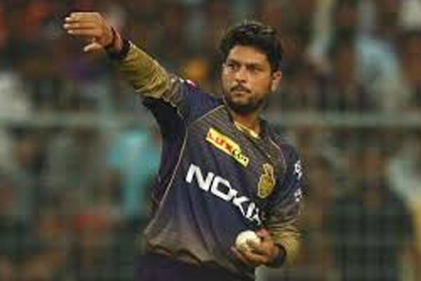 अपनी विशेष गेंदों का पिटारा खोलेंगे कुलदीप आईपीएल में