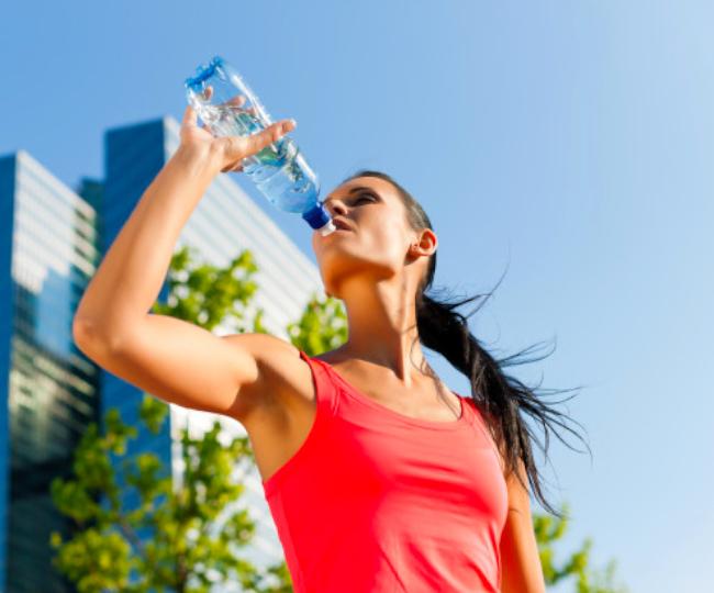 इन टिप्स की मदद से बिना फिजिकल एक्टिविटी के भी कम कर सकते हैं वजन