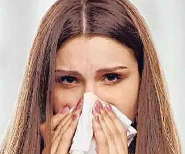 क्या आप भी हो जाते हैं बार-बार बीमार तो ये उपाय जरूर करें