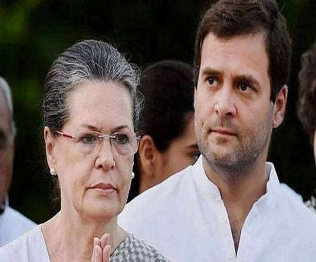 जानें- अब कितने राज्यों में है पार्टी की सत्ता, दक्षिण भारत में कांग्रेस का पत्ता साफ