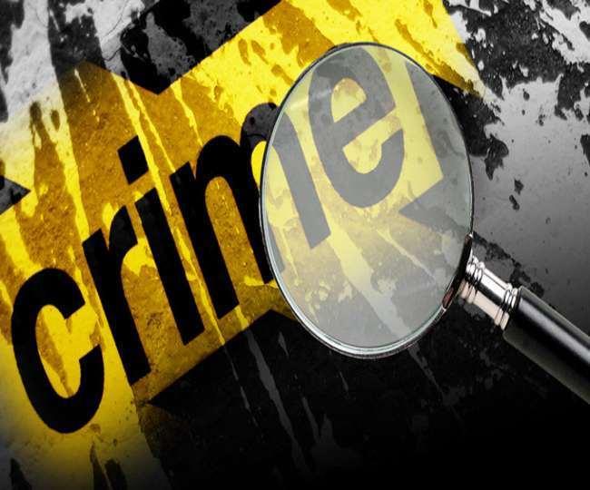 चाचा ने अपने 33 साल के भतीजे पर चला दी गोली, पूछी थी दिव्यांग बहन को डांटने की वजह