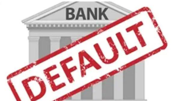 नॉएडा में भुगतना पड़ रहा है दोस्त व रिश्तेदारों को बैंक में गारंटर बनने का परिणाम, पढ़िए पूरी खबर