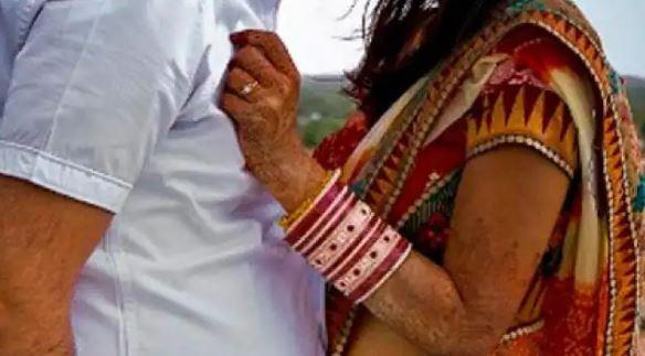 यूपी के प्रयागराज में लव जिहाद का मामला आया सामने, छात्रा ने कोर्ट में दिया बयान, राज बनकर आरोपी ने रचाई थी शादी