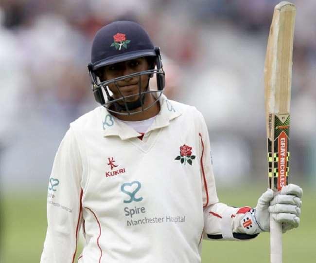 भारत के खिलाफ टेस्ट सीरीज के लिए इंग्लैंड ने किया टीम का ऐलान, जानें किन खिलाड़ियों को मिली जगह