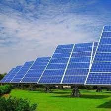 ग्रेटर नोएडा को हवेलिया नाले पर मिलेगा 2 मेगावाट का सौर संयंत्र